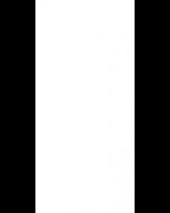 DESIGN SFONDO INTERCAMBIABILE