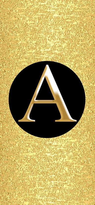 Gold AZ