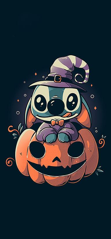 Spooky-Stitch