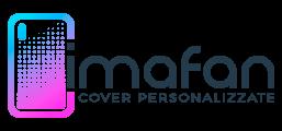 Imafan Cover
