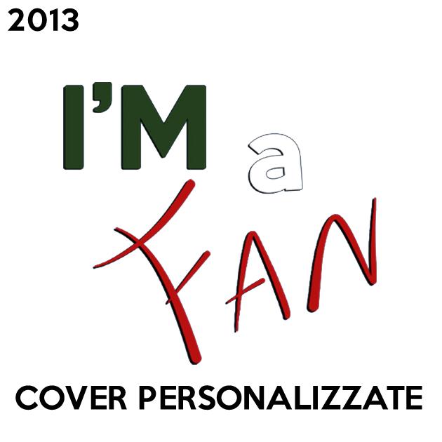 imafan logo 2013