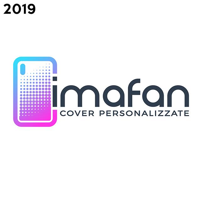 imafan logo 2019